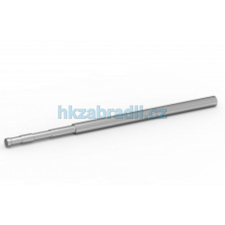 Kotvící trn  prodloužený 20x450mm