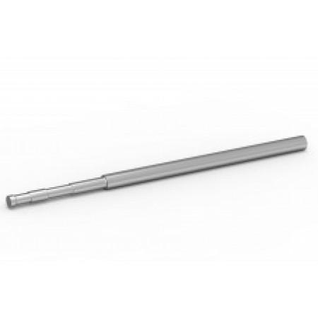 Kotvící trn  prodloužený 20x45mm