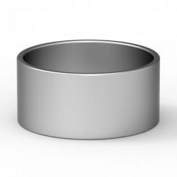 Kroužek na madlo 50mm
