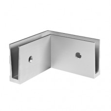 Podlahový profil pro vnitřní kotvení, úhel 90°