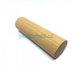 HK Zábradlí Madlo dřevěné D42xL1000 DUB