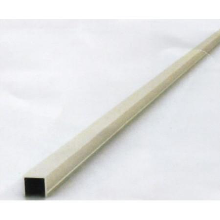 Krytka drážky profilu 27,2x20mm