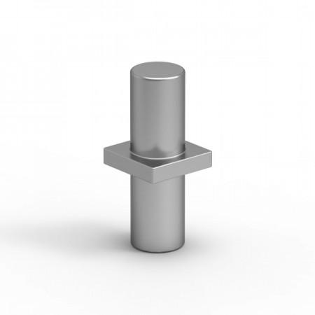 Vnitřní spoj příčky 14x14mm