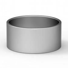 Kroužek na madlo 50mm Barva BRONZ