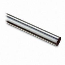Nerezová výplň 12x1,5mm