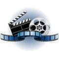 Video instruktáž